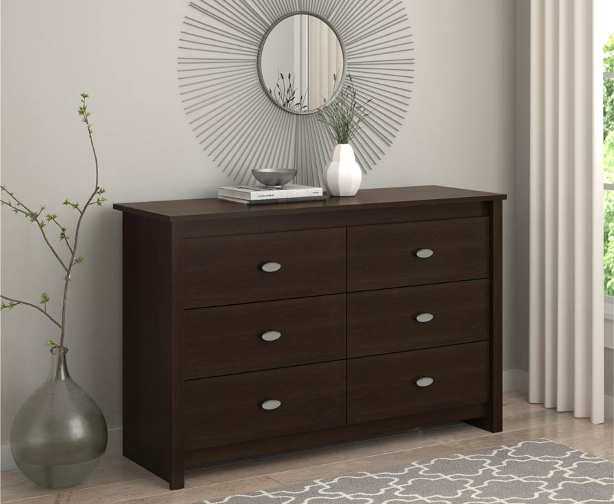 5 Things To Look For When Buying Chests Dressers And Cabinets Hampton Furniture Anderson Sc Furniture Mattress Store