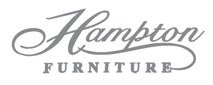 Hampton Furniture - Anderson, SC Furniture & Mattress Store
